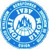 Česká asociace horských vůdců